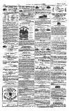 Baner ac Amserau Cymru Wednesday 05 April 1865 Page 2