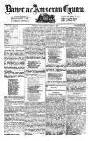 Baner ac Amserau Cymru Wednesday 05 April 1865 Page 3
