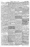 Baner ac Amserau Cymru Wednesday 05 April 1865 Page 4