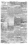 Baner ac Amserau Cymru Wednesday 05 April 1865 Page 7