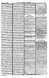 Baner ac Amserau Cymru Wednesday 05 April 1865 Page 9