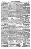 Baner ac Amserau Cymru Wednesday 05 April 1865 Page 15