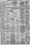Belfast News-Letter Wednesday 24 December 1879 Page 2