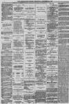 Belfast News-Letter Wednesday 24 December 1879 Page 4