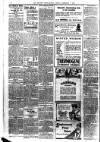 THE BELFAST NEWS-LETTER, FEBRUARY 7, 1919.
