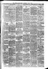 THE BELFAST NEWS-LETTER, WEDNESDAY, JUNE 4,191 S.