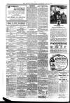 Belfast News-Letter Wednesday 02 July 1919 Page 4