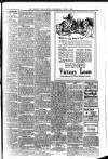 Belfast News-Letter Wednesday 02 July 1919 Page 5