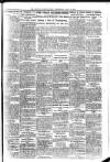 Belfast News-Letter Wednesday 02 July 1919 Page 7