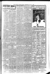 Belfast News-Letter Wednesday 02 July 1919 Page 9