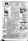 Belfast News-Letter Wednesday 09 July 1919 Page 4