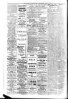 Belfast News-Letter Wednesday 09 July 1919 Page 6