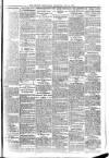 Belfast News-Letter Wednesday 09 July 1919 Page 7