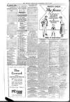 Belfast News-Letter Wednesday 09 July 1919 Page 8