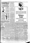 Belfast News-Letter Wednesday 09 July 1919 Page 9