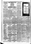 THE BELFAST NEWS-LETTER, WEDNESDAY, SEPTEMBER 10, 1919.