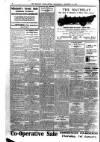 THE BELFAST NEWS-LETTER, WEDNESDAY, DECEMBER 31. 1919.