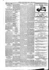 BELFAST NEWS-LETTER, FRIDAY, JUNE 6, 1924.