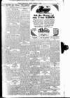 Belfast News-Letter Tuesday 09 February 1926 Page 5