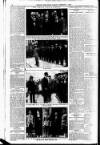 Belfast News-Letter Tuesday 09 February 1926 Page 8