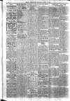 BELFAST NEWS-LETTER, WEDNESDAY, AUGUST 2, 1933