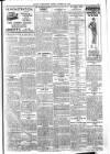 B£JLFAST NEWS LETTER, MONDAY, OCTOBER 23, 1933
