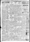 BELFAST NEWS-LETTER, WEDNESDAY, JUNE 19, 1940