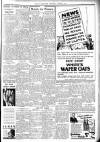 Belfast News-Letter Wednesday 02 October 1940 Page 3