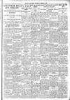 Belfast News-Letter Wednesday 02 October 1940 Page 5
