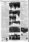 Belfast News-Letter Wednesday 02 October 1940 Page 6