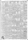 Belfast News-Letter Wednesday 02 October 1940 Page 7