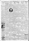Belfast News-Letter Wednesday 02 October 1940 Page 8
