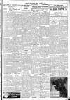 Belfast News-Letter Friday 04 October 1940 Page 4