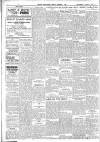 Belfast News-Letter Friday 04 October 1940 Page 5