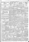 Belfast News-Letter Friday 04 October 1940 Page 6