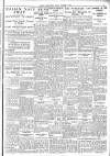 Belfast News-Letter Friday 04 October 1940 Page 7