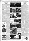 Belfast News-Letter Friday 04 October 1940 Page 8