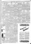 Belfast News-Letter Friday 04 October 1940 Page 9