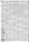 Belfast News-Letter Friday 04 October 1940 Page 10