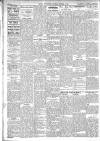 Belfast News-Letter Saturday 05 October 1940 Page 4
