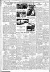 Belfast News-Letter Saturday 05 October 1940 Page 6