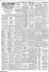 Belfast News-Letter Monday 07 October 1940 Page 2