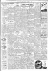 Belfast News-Letter Monday 07 October 1940 Page 3