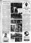 Belfast News-Letter Monday 07 October 1940 Page 6