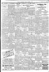 Belfast News-Letter Monday 07 October 1940 Page 7