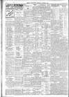 Belfast News-Letter Wednesday 09 October 1940 Page 2