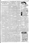 Belfast News-Letter Wednesday 09 October 1940 Page 3