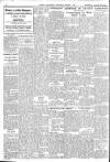 Belfast News-Letter Wednesday 09 October 1940 Page 4