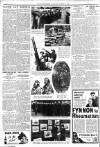 Belfast News-Letter Wednesday 09 October 1940 Page 6