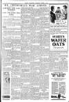 Belfast News-Letter Wednesday 09 October 1940 Page 7